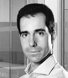 Dr. Filipe Santos