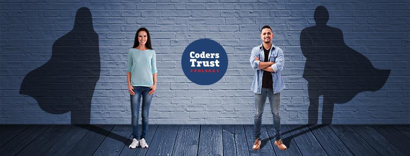 Coders Trust, Poland