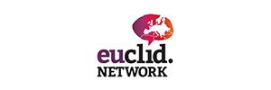 Euclid Network