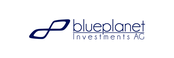 blueplanet Investments