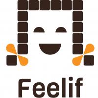 Feelif – Slovenia