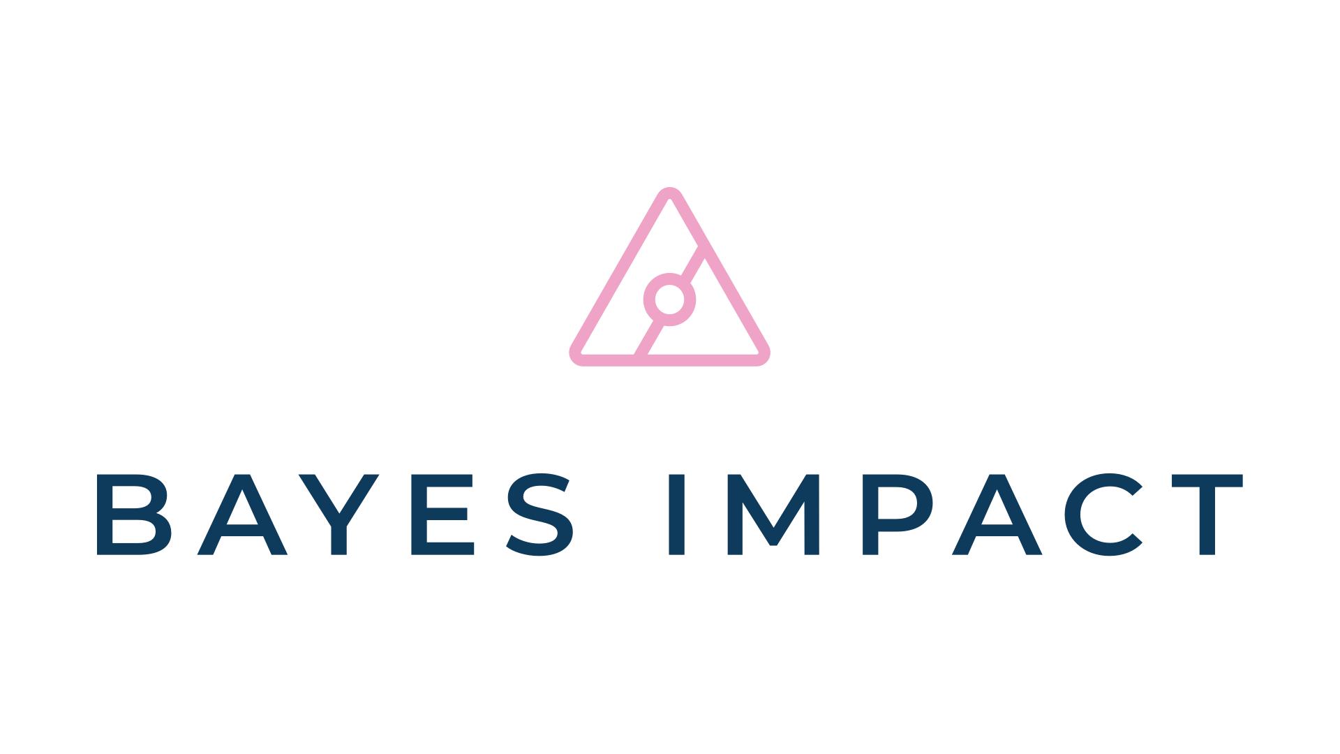 Bayes Impact – France