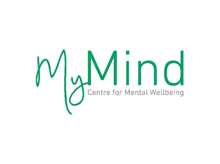 MyMind – Ireland