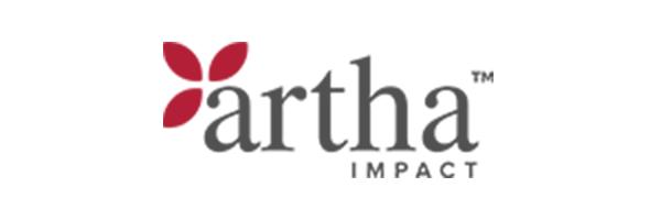 Artha Impact