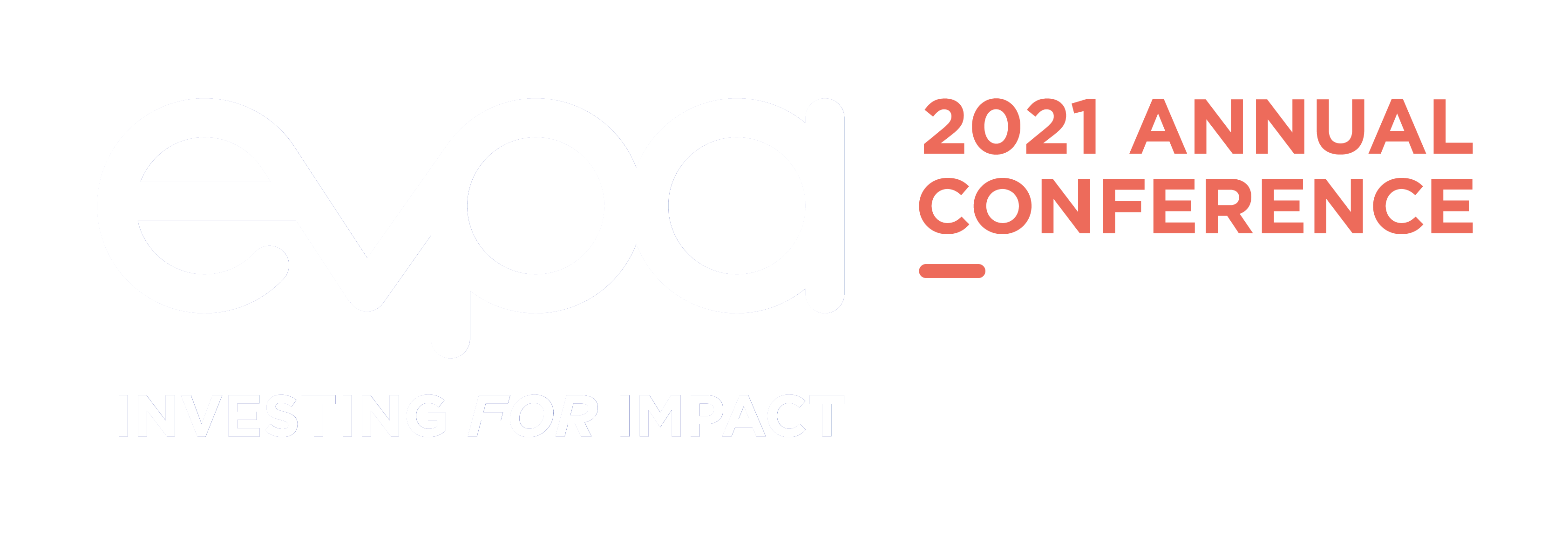 EVPA Annual Conference